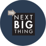 2017 Next Big Thing: How Artificial Intelligence is Changing the Future of Legal Marketing