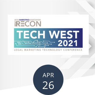 2021 LMA Tech West Regional Conference