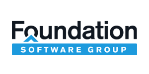 foundation_software.png